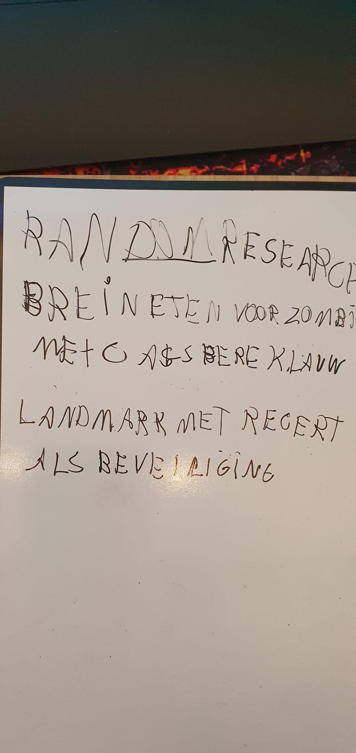 20210119-171053